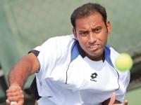 32nd CAS Tennis Cup Peshawar won again by Aqeel Khan