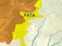 FATA and the shame democracy!