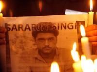 Sarabjit Singh, how a terrorist becomes a hero