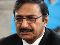 Zaka Ashraf elected Chairman of PCB for 4 years