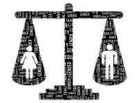 Why gender discrimination!