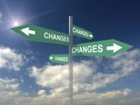 Peculiar desire for change in Pakistan