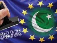 Pakistan's GSP Plus status brings opportunities and challenges
