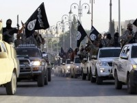 Seeds of Sunni insurgency were sown long before ISIS