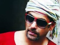 Salman Khan's Kick movie well received in Pakistan and India