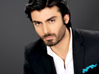 Zindagi Gulzar Hai's Zaroon Junaid: 16 things Indian fans should know about Fawad Afzal Khan