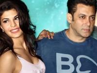 Salman's 'Kick' achieves 200 crore milestone