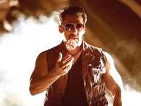 Kick gets 400 crore club membership for Salman Khan