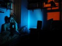 Bedtime Procrastinator: the reason you can't sleep