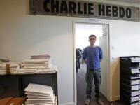 Are Charlie Hebdo and Freedom of Expression Synonymous?