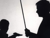 Anti-Corporal Punishment Legislation is the Need of the Hour