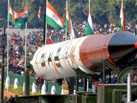 Low-Raise in Indian Defense Budget is of High-Concern for Pakistan