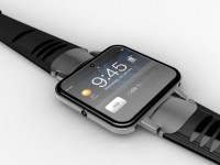 From Watches to SmartWatches