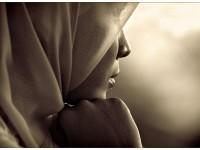 The Essence of Hijab