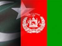 Pakistani State and Morality