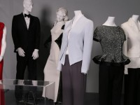 Bringing Film and TV costume design to your daily life