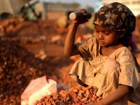 The Fight Against Child Labour in Pakistan