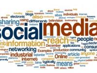 Positives and Negatives of Social Media