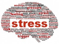 8 Ways to Lower Your Daily Stress