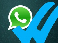 Android Users can Mark Messages as Unread in Whatsapp