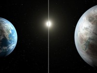 Kepler 452B: The Newly Discovered Earth-Like Planet might Sustain Life