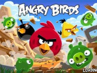 Here is what's New in Angry Birds 2!