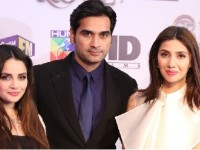 Here is why exactly 'Bin Roye' was banned in India!