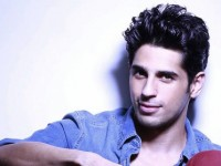 Sidharth Malhotra Wishes to Know About Pakistan