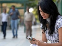 Pakistan Sees a 22 Million Drop in Cell Phone Users