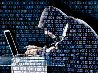 Cyber-blackmail: A challenge for Pakistan