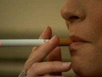 E-cigarettes can be Harmful for Non-smokers
