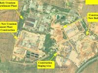 India's Mounting Uranium Stash