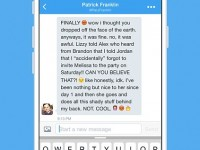 Twitter Removes 140-character Limit on Direct Messages
