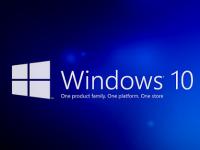 Windows 10: Turn Off WUDO to Save Bandwidth and Block Grandma