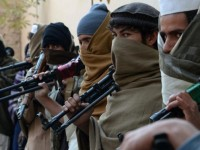 Resuming the Stalled Peace Process between Taliban & the Afghan Government