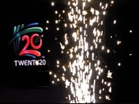 How T20 Cricket Has Changed The Dynamics Of The Modern Game