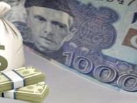 Murdering Pakistan with Debt Trap