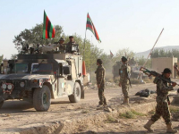Kunduz: A political & Strategic Failure