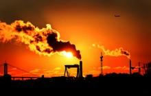 How dangerous is Global Warming?