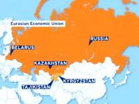 Eurasian Economic Union and Pakistan-Belarus Free Trade Engagements