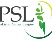 PSL Draft Process: Who Owns Who?