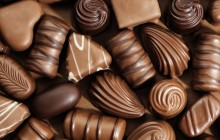 The Science of Chocolate; Why is it so Addictive?