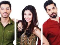 Ho Mann Jahaan: From a Different Perspective