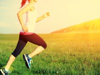 3 Myths about Healthy Lifestyle DEBUNKED