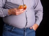 CHARGES MAY APPLY   Subject: Emailing: dreamstime_l_10999914[1].jpg On 2011-11-21, at 2:27 PM, Robertson, Kate wrote:   dreamstime_l_10999914[1].jpg   Overweight man eating a burger  dreamstime_l_10999914[1].jpg