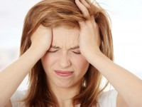 Best Foods that Relieve Headaches