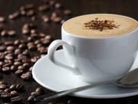 Best Time to Drink Coffee Revealed