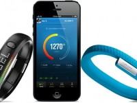 Privacy Concerns While Using Fitness Tracking Devices