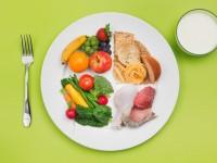 Gluten-free Diet: Lose 10 Pounds in 2 weeks