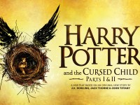 Harry Potter 8th Book to Be Released in Summer